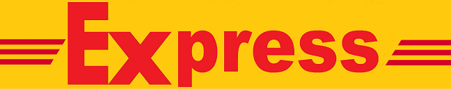 dhl quote india